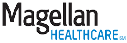 Magellan Insurance Claims Integrative Regional Medical Center