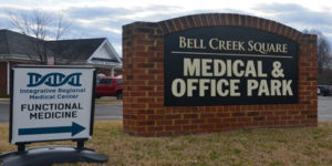 Integrative Regional Medical Center at Bell Creek